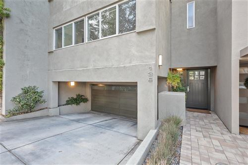 Tiny photo for 135 Stone Pine LN, MENLO PARK, CA 94025 (MLS # ML81824405)