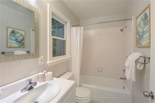 Tiny photo for 946 Evelyn Street, MENLO PARK, CA 94025 (MLS # ML81860405)