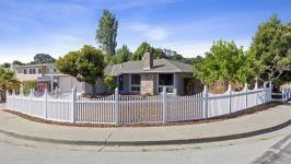 Photo for 1189 Glenwood DR, MILLBRAE, CA 94030 (MLS # ML81806405)