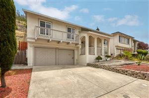 Photo of 1116 Glacier AVE, PACIFICA, CA 94044 (MLS # ML81755406)