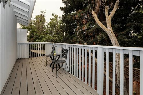 Tiny photo for 1920 Rock ST 14 #14, MOUNTAIN VIEW, CA 94043 (MLS # ML81810406)