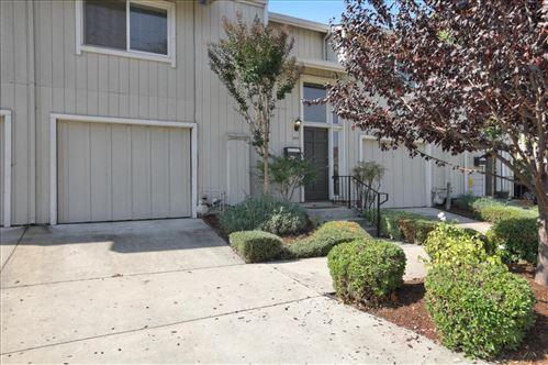 Photo of 507 N 5th ST, SAN JOSE, CA 95112 (MLS # ML81814406)