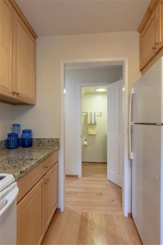 Tiny photo for 181 Ada AVE 17 #17, MOUNTAIN VIEW, CA 94043 (MLS # ML81830406)