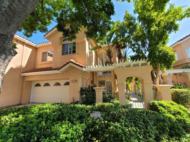 2154 Vizcaya Circle, Campbell, CA 95008 - MLS#: ML81854406