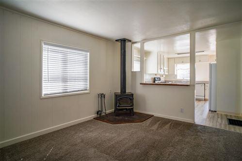 Tiny photo for 37 Portola Avenue, MONTEREY, CA 93940 (MLS # ML81847407)