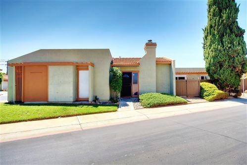 Photo of 705 Cypress Lane, CAMPBELL, CA 95008 (MLS # ML81848407)