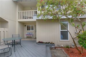 Tiny photo for 1009 Via Tornasol, APTOS, CA 95003 (MLS # ML81755408)