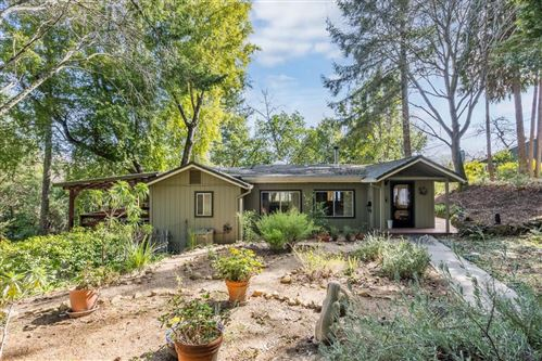 Photo of 20634 Black RD, LOS GATOS, CA 95033 (MLS # ML81827408)