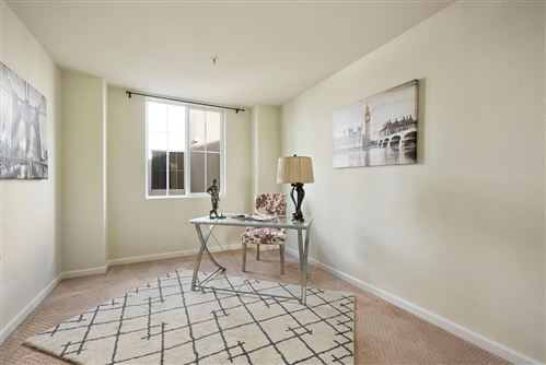 Tiny photo for 80 Parc Place DR, MILPITAS, CA 95035 (MLS # ML81829408)