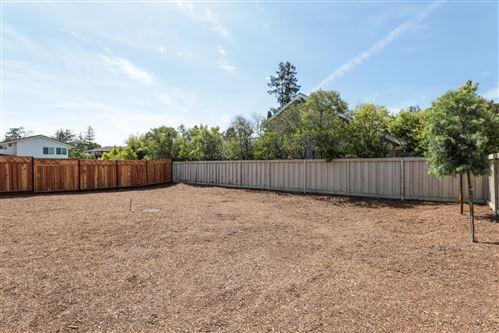 Tiny photo for 15630 Los Gatos Almaden Road, LOS GATOS, CA 95032 (MLS # ML81851408)