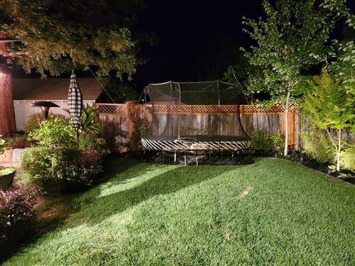 Tiny photo for 15623 Linda Avenue, LOS GATOS, CA 95032 (MLS # ML81854408)