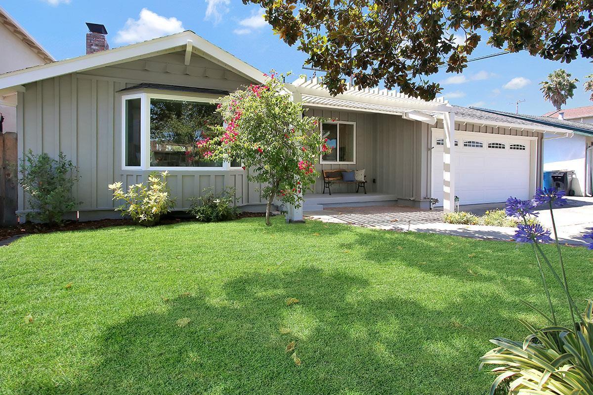 2960 Jerald AVE, Santa Clara, CA 95051 - #: ML81798408