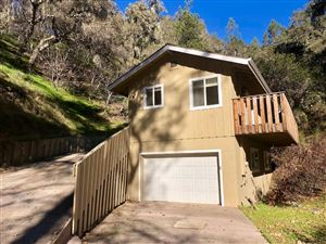 Photo of 14338 Westside DR, CARMEL VALLEY, CA 93924 (MLS # ML81737409)