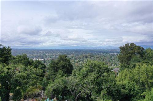 Photo of 17800 Tourney RD, LOS GATOS, CA 95030 (MLS # ML81792409)
