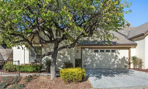 Photo of 7657 Falkirk DR, SAN JOSE, CA 95135 (MLS # ML81831409)