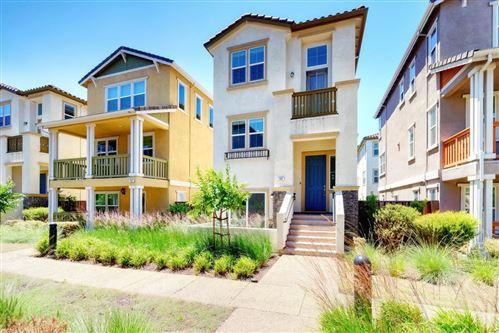 Photo of 790 Knotts Place, SAN JOSE, CA 95133 (MLS # ML81847409)
