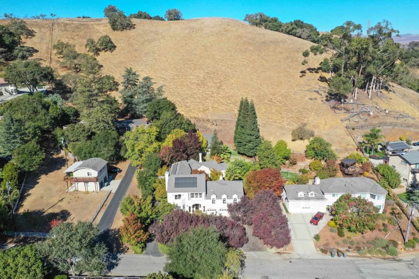 Photo for 411 Wright AVE, MORGAN HILL, CA 95037 (MLS # ML81818409)
