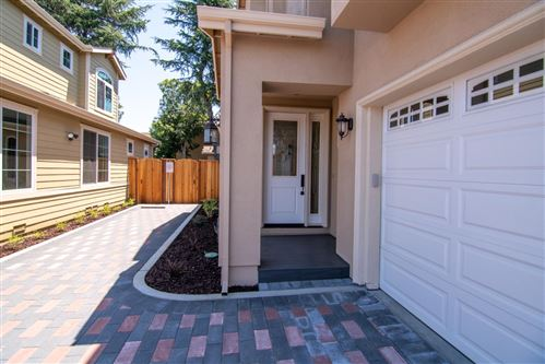 Tiny photo for 56 Shelley ave, CAMPBELL, CA 95008 (MLS # ML81825410)