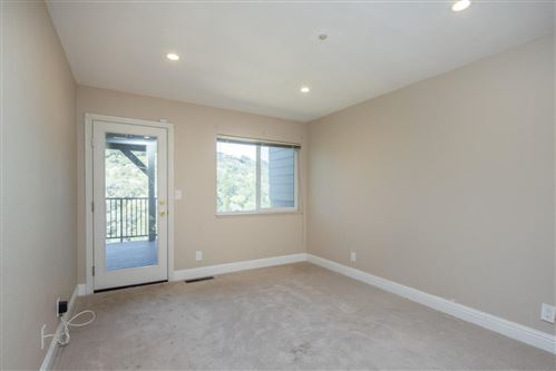 Tiny photo for 1040 Continentals Way #3, BELMONT, CA 94002 (MLS # ML81846410)