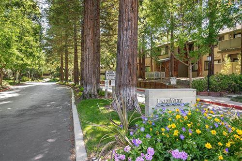 Photo of 1211 La Terrace Circle, SAN JOSE, CA 95123 (MLS # ML81847410)