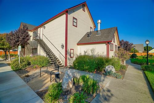 Tiny photo for 734 Joseph LN, MORGAN HILL, CA 95037 (MLS # ML81807411)