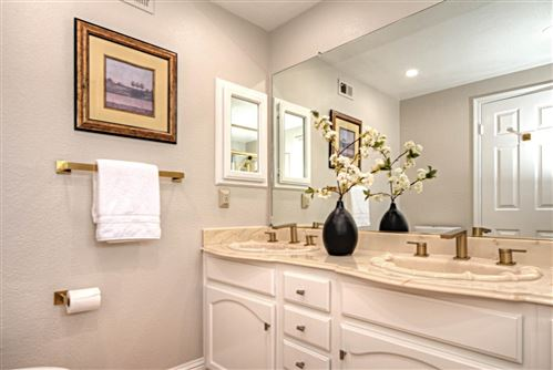 Tiny photo for 552 Seagate Way Way, BELMONT, CA 94002 (MLS # ML81862411)