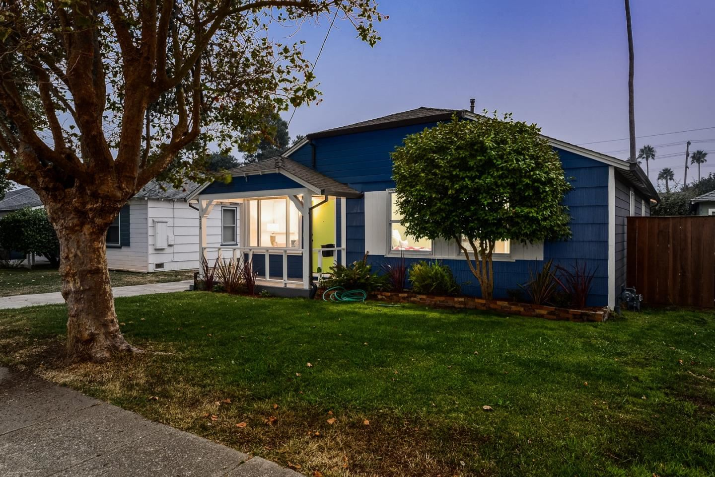 Photo for 315 Aviador AVE, MILLBRAE, CA 94030 (MLS # ML81810411)