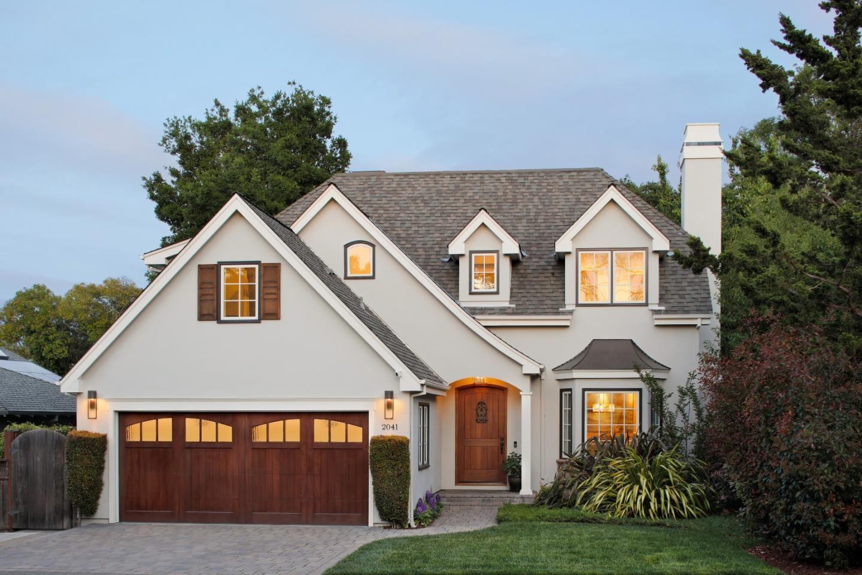 2041 Mills Avenue, Menlo Park, CA 94025 - #: ML81843411