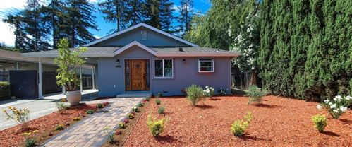 Photo of 1178 Myrtle DR, SUNNYVALE, CA 94086 (MLS # ML81802412)