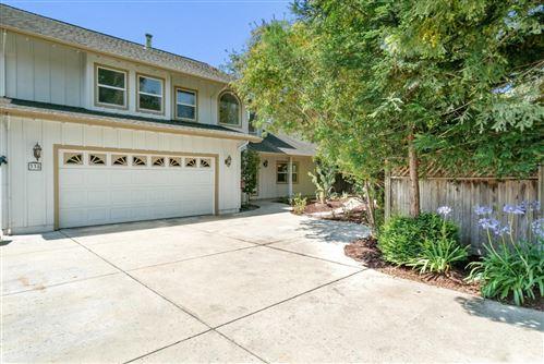 Photo of 338 Fairmount Avenue, SANTA CRUZ, CA 95062 (MLS # ML81854412)