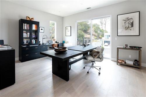Tiny photo for 2 Aron Court, BELMONT, CA 94002 (MLS # ML81863412)