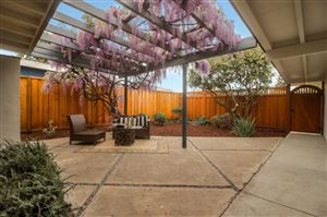 Tiny photo for 139 Hamilton AVE, MOUNTAIN VIEW, CA 94043 (MLS # ML81747413)