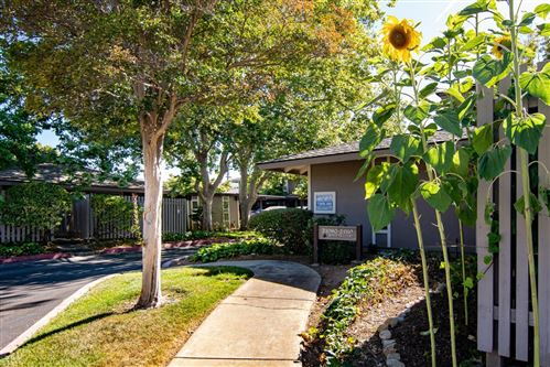 Photo of 21098 White Fir CT, CUPERTINO, CA 95014 (MLS # ML81797413)