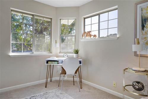 Tiny photo for 2406 Palmer AVE, BELMONT, CA 94002 (MLS # ML81834413)
