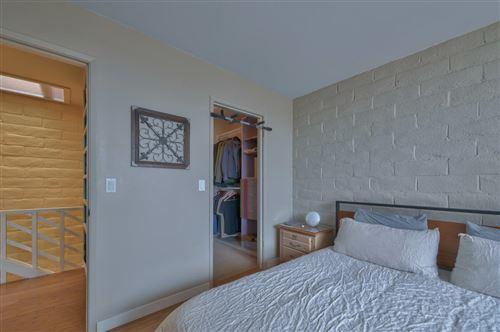 Tiny photo for 451 Dela Vina Avenue #402, MONTEREY, CA 93940 (MLS # ML81851413)