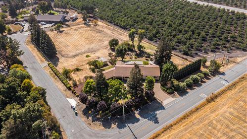 Tiny photo for 260 Boulay Court, MORGAN HILL, CA 95037 (MLS # ML81865413)