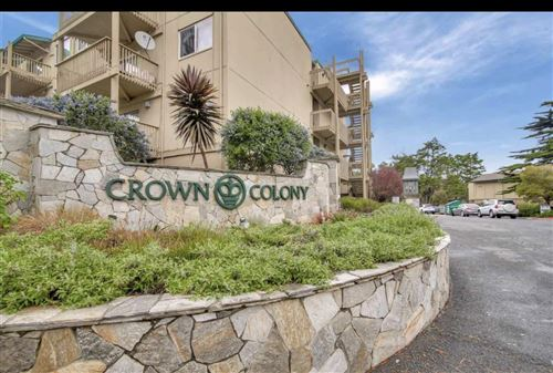 Photo of 368 Imperial WAY 235 #235, DALY CITY, CA 94015 (MLS # ML81791414)