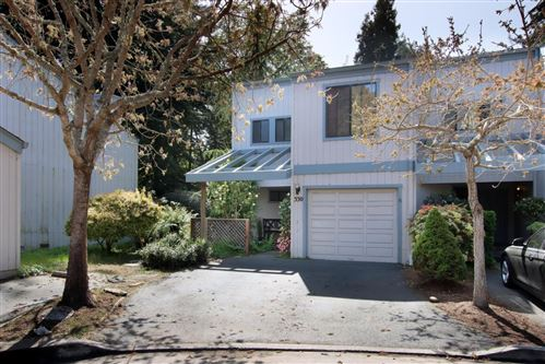 Photo of 330 Village Creek Road, APTOS, CA 95003 (MLS # ML81840414)