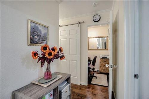 Tiny photo for 3309 Golden Oaks Lane, MONTEREY, CA 93940 (MLS # ML81864414)