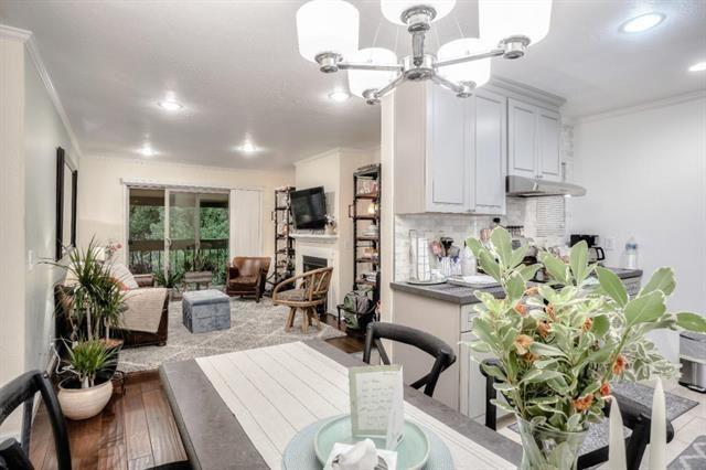 Photo for 3309 Golden Oaks Lane, MONTEREY, CA 93940 (MLS # ML81864414)