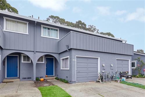 Photo of 1033 S Arnold WAY, HALF MOON BAY, CA 94019 (MLS # ML81775416)