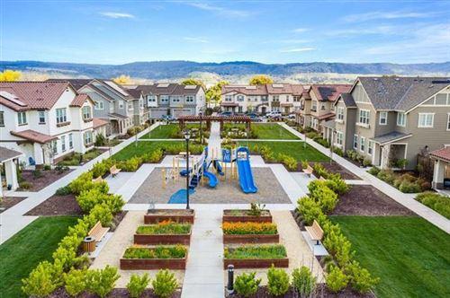 Tiny photo for 18130 Del Monte AVE, MORGAN HILL, CA 95037 (MLS # ML81815416)