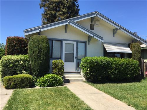 Photo of 351 Leigh AVE, SAN JOSE, CA 95128 (MLS # ML81790417)
