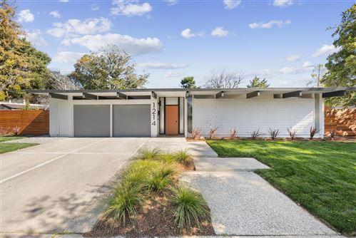 Photo of 1214 Mcintosh AVE, SUNNYVALE, CA 94087 (MLS # ML81830417)