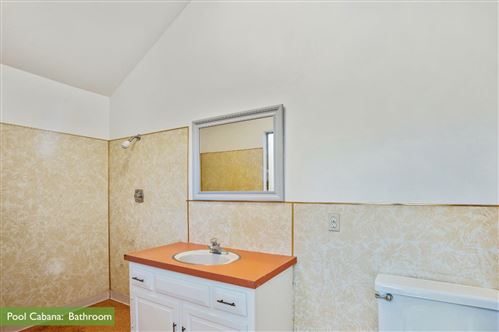 Tiny photo for 405 Hedgerow CT, MOUNTAIN VIEW, CA 94041 (MLS # ML81837417)