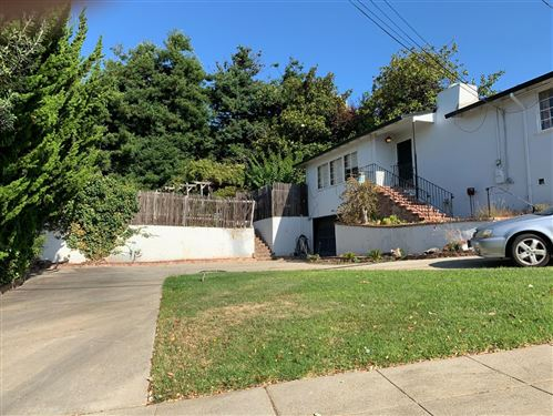 Photo of 565 Magnolia AVE, SOUTH SAN FRANCISCO, CA 94080 (MLS # ML81765418)