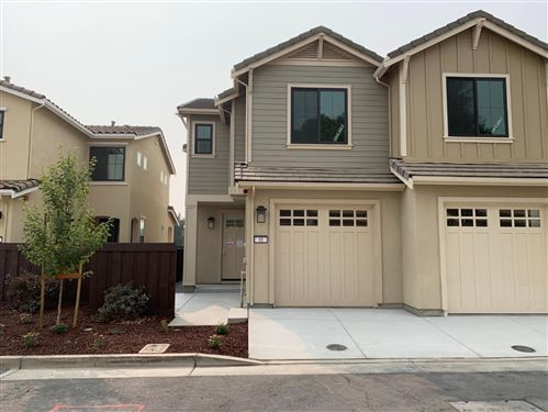 Tiny photo for 41 W Dunne AVE, MORGAN HILL, CA 95037 (MLS # ML81810418)