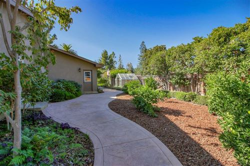 Tiny photo for 6648 Crystal Springs DR, SAN JOSE, CA 95120 (MLS # ML81814418)