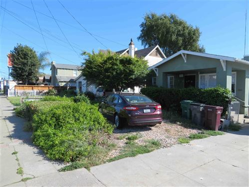 Photo of 21437 Mission Boulevard, HAYWARD, CA 94541 (MLS # ML81842418)