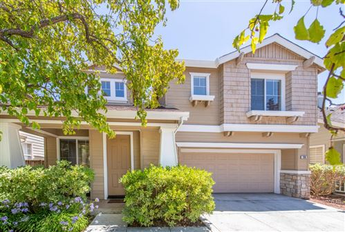Photo of 230 Isleford LN, Redwood Shores, CA 94065 (MLS # ML81800419)